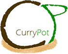 Curry Pot Catering</a>